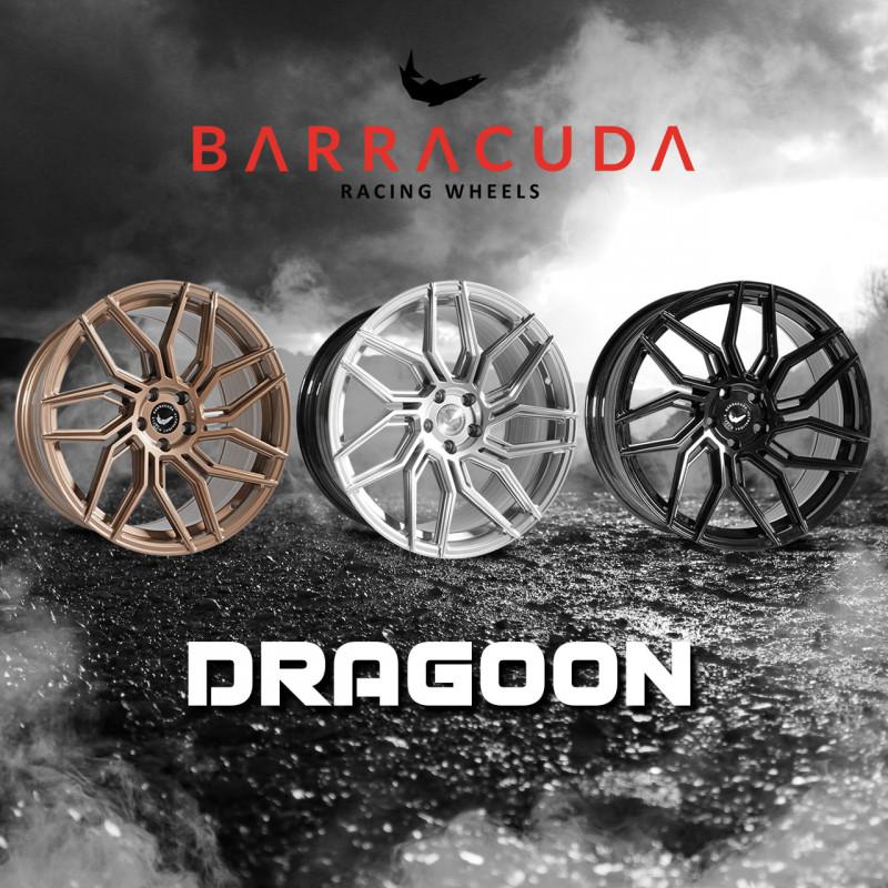 media/image/Barracuda_Dragoon_BannerCyd7aenyFN8u1.jpg