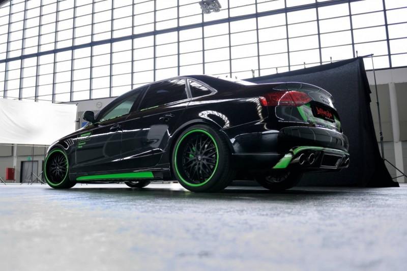 media/image/Audi_A4_Barracuda_Voltec-T6_2.jpg