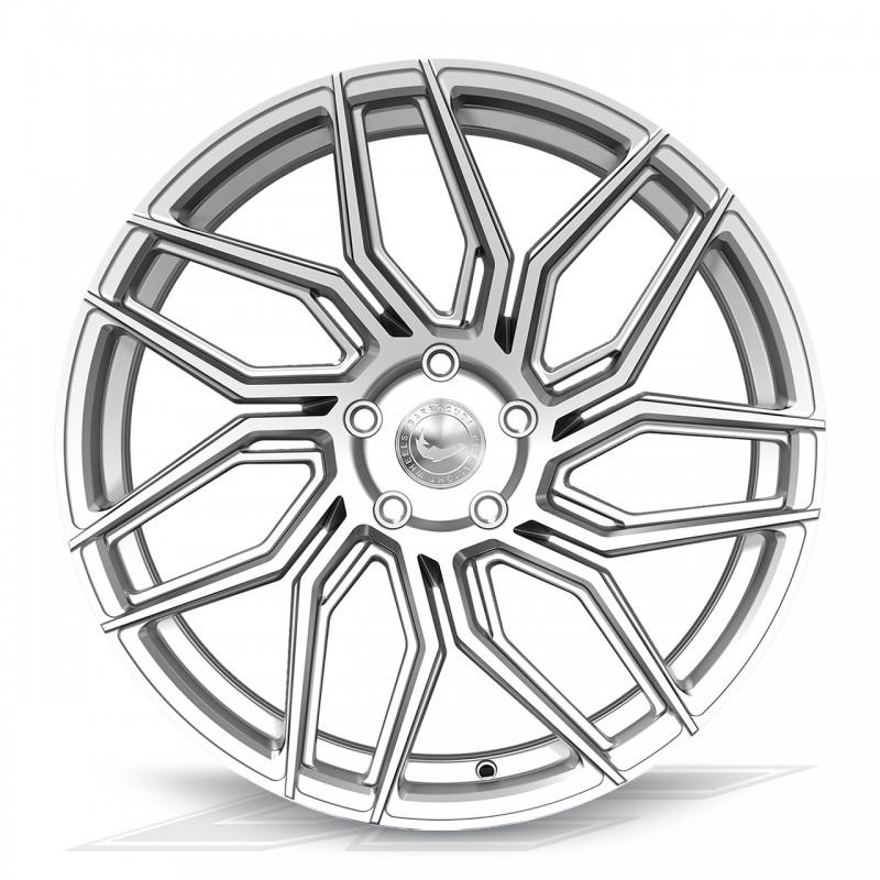 https://www.barracuda-wheelsshop.de/barracuda-wheels/dragoon/