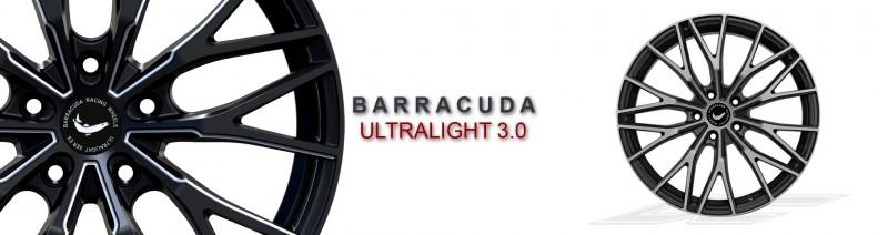 media/image/Kategorie_Ultralight3.jpg