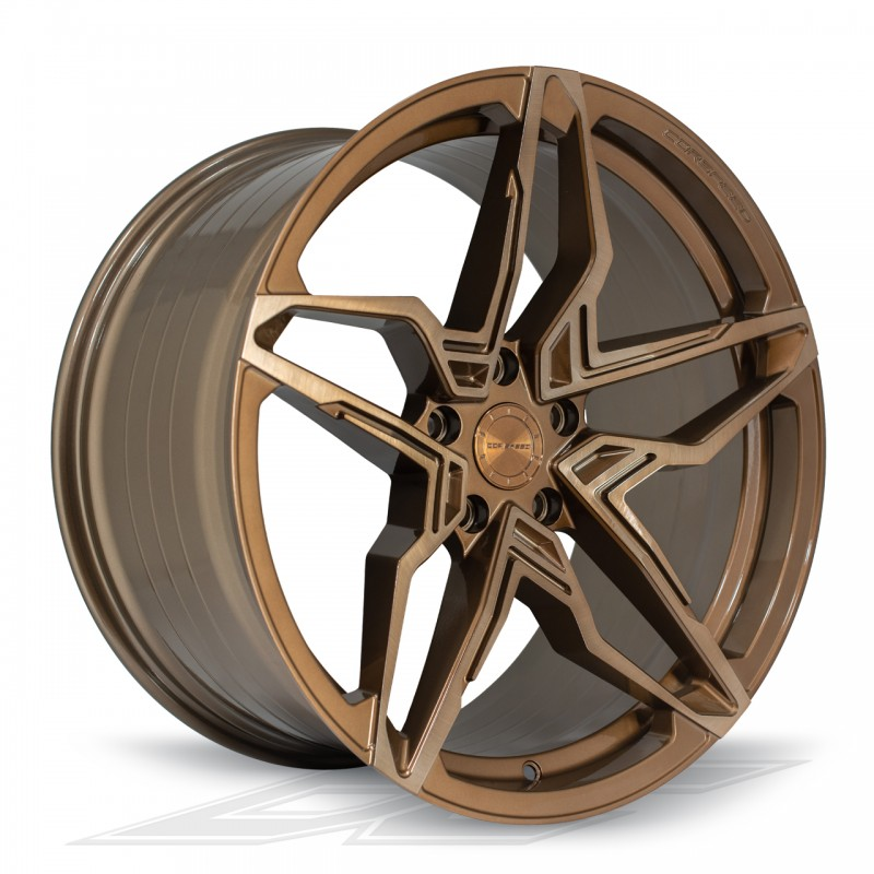 https://www.barracuda-wheelsshop.de/corspeed-wheels/kharma/
