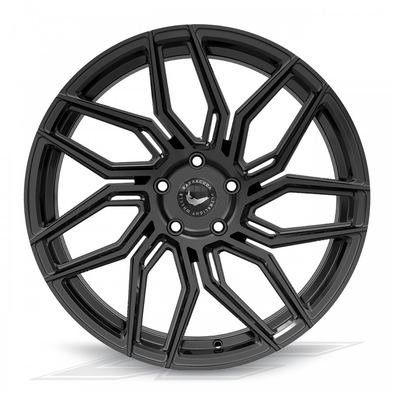 https://www.barracuda-wheelsshop.de/barracuda-wheels/dragoon/