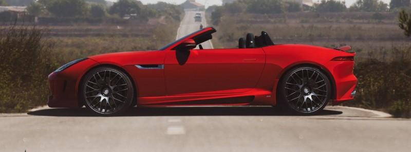 media/image/Jaguar-F-Type-mit-Barracuda-Karizzma.jpg