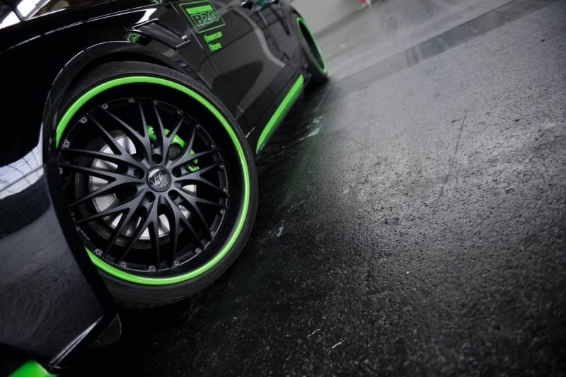 media/image/Audi_A4_Barracuda_Voltec-T6_3.jpg
