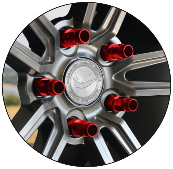 media/image/Barracuda-racing-bolts_red.jpg