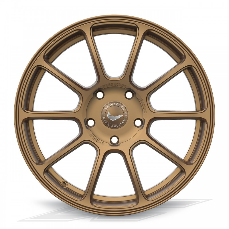 https://www.barracuda-wheelsshop.de/barracuda-wheels/summa/